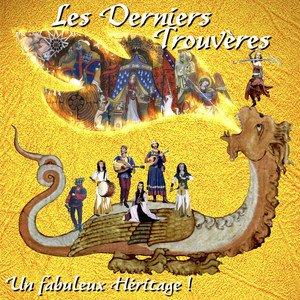 Imagem de 'La Ritournelle Des Hérétiques'
