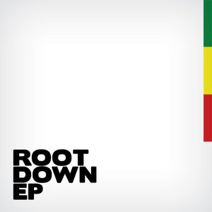 Image for 'RootDown'