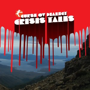 Image for 'Crisis Tales'
