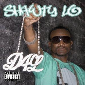 Image for 'Dey Know (Explicit Album Version)'