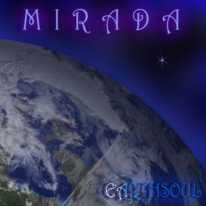 Image for 'Earthsoul'