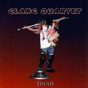 Image for 'Jihad'