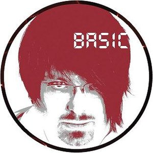 Image for 'Basic (Original Mix)'