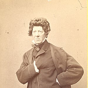 Image for 'Fredrik Pacius'