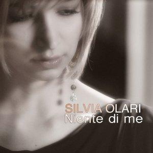 Bild für 'Niente di me'