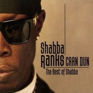 Image for 'Caan Dun (The Best Of Shabba)'