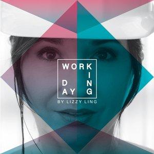 Imagen de 'Working Day, Vol. 2'