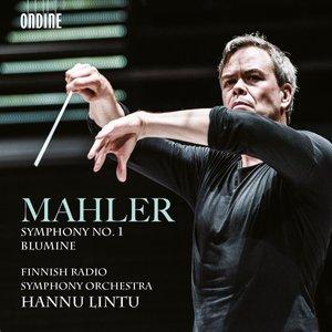 """Image for 'Symphony No. 1 in D Major, """"Titan"""": III. Feierlich und gemessen, ohne zu schleppen'"""