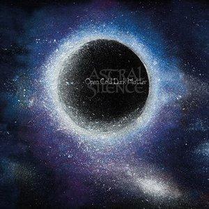 Imagem de 'Open Cold Dark Matter'