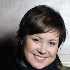 Image for 'Marja Kiiskilä'