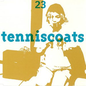 Image for 'The Theme of Tenniscoats'