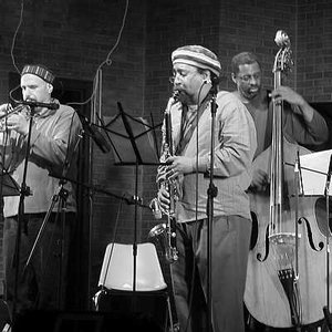 Image for 'Raphe Malik Quintet'