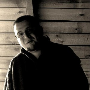 Image for 'Marcin 'Cedyn' Czartynski'