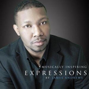 Imagen de 'Expressions'