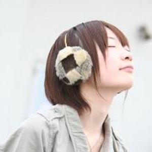 Image for 'さくらかおり'