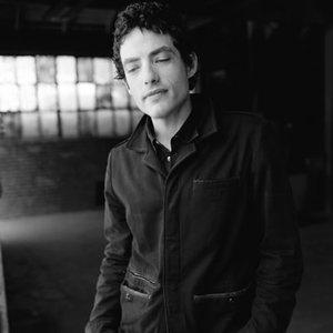 Image for 'Jakob Dylan'