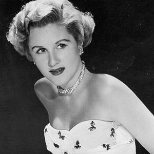 Margaret Whiting Free Album Track Listening Free Music