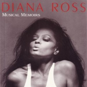 Image for 'Forever Diana: Musical Memoirs'
