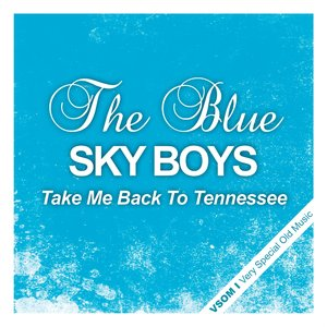 Image for 'Take Me Back to Tennessee'