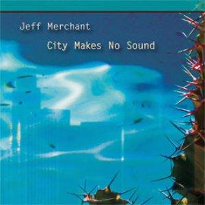 Image for 'City Makes No Sound'
