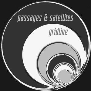 Image for 'Gridline'