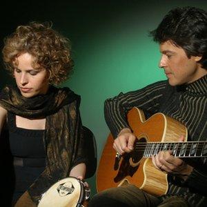 Image for 'Renato Motha e Patricia Lobato'