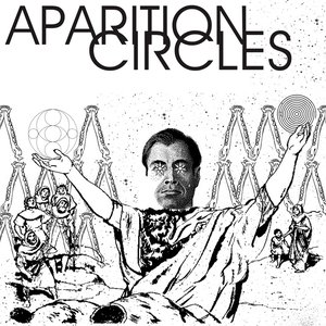Image for 'APARITION'