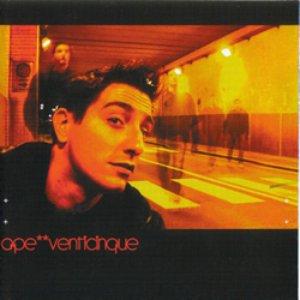 Image for 'Venticinque'