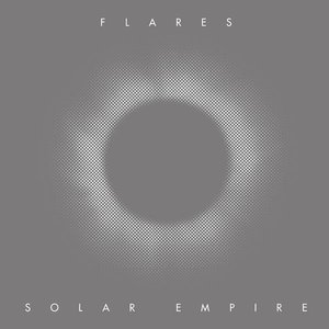 Image for 'Solar Empire'