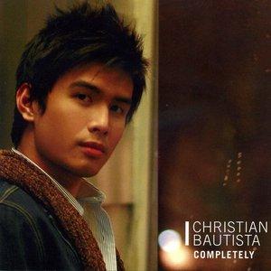 Image for 'Christian Bautisa'