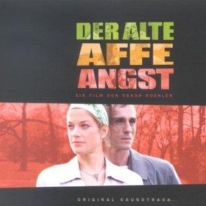 Image for 'Der Alte Affe Angst'