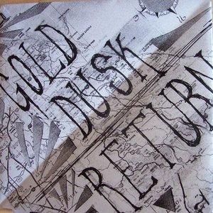 Image for 'Return EP'