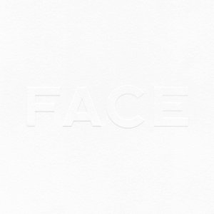 Image for 'FACE'