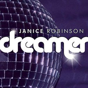 Image for 'Dreamer (Twisted Dee club mix)'