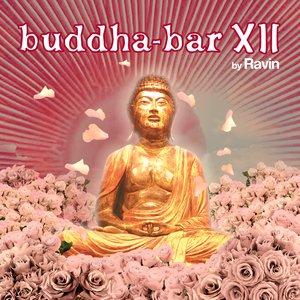 Immagine per 'Buddha-Bar XII (by Ravin)'