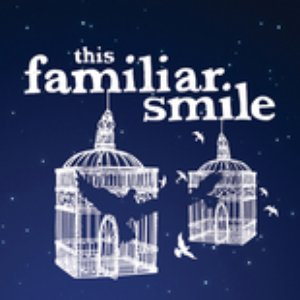 Image for 'This Familiar Smile'