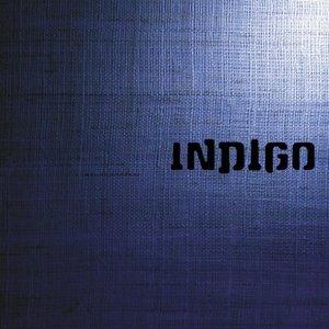 Bild für 'Indigo'