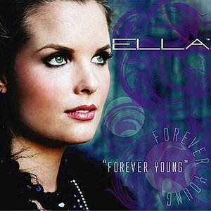 Image for 'Forever Young EP'