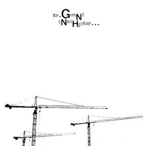 Image for 'Inniheldur'