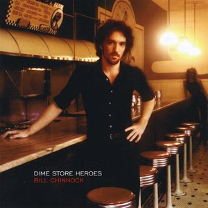 Image for 'Dime Store Heroes'