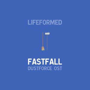 Image for 'Fastfall: Dustforce OST'