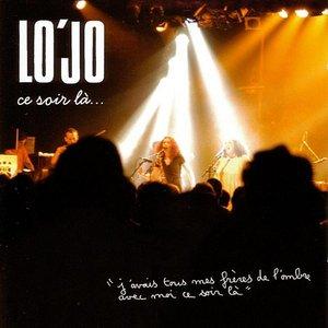 Image for 'Ce Soir Là'