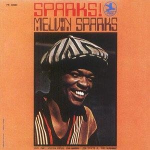 Image for 'Sparks!'