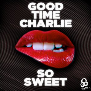 Image for 'So Sweet - Single'