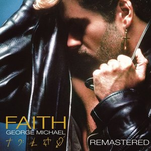 Image for 'Faith (Remastered)'