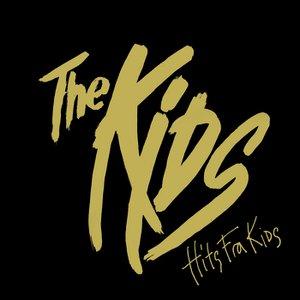Image for 'Hits Fra Kids'