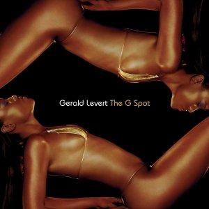 Image for 'G-Spot'