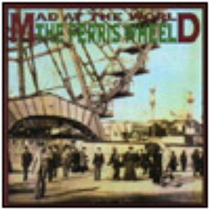 Image for 'The Ferris Wheel'