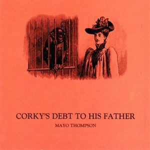 Imagen de 'Corky's Debt to His Father'