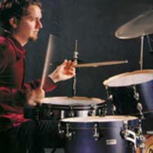 Bild für 'Matt Chamberlain'